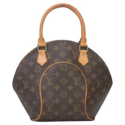 "Louis Vuitton ""Ellipse PM Monogram Canvas"""