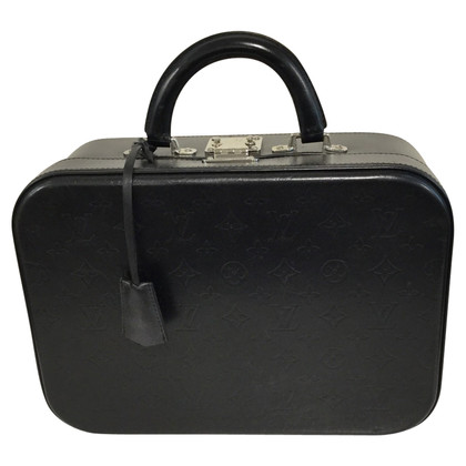 Louis Vuitton Koffertje