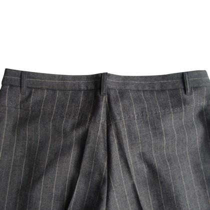 Moschino Lange broek van Moschino