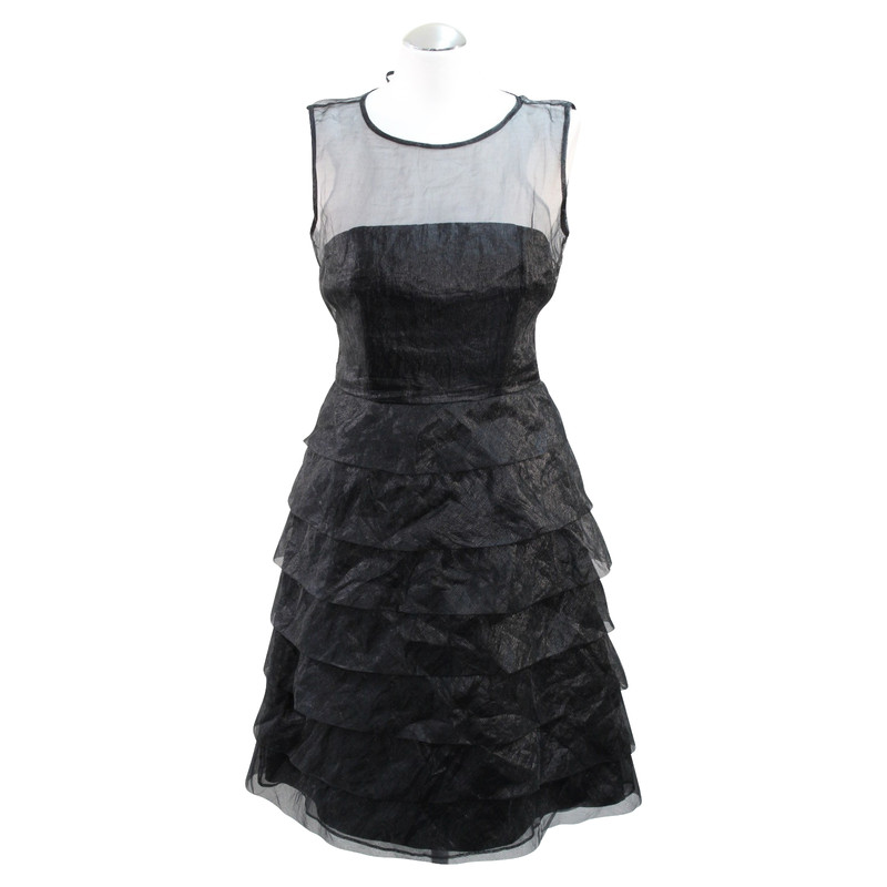 Designer Sale Marc Jacobs Dress