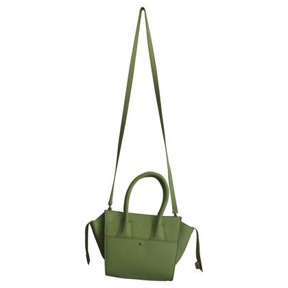 """Hôtel Particulier """"Trapez Bag Mini"""""""