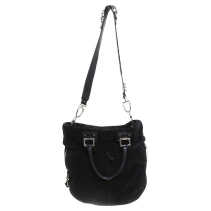 Barbara Bui Tote Bag in Schwarz