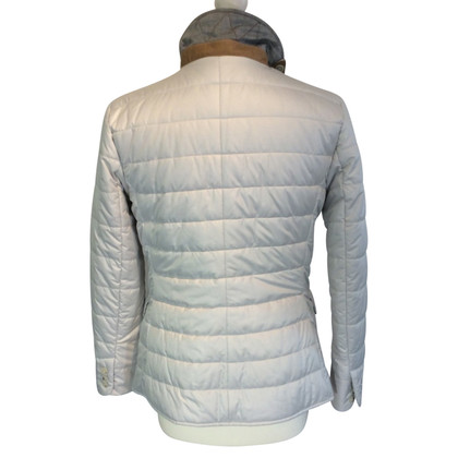 Mabrun Light quilted jacket