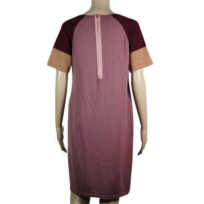 L'autre Chose Dress Merino