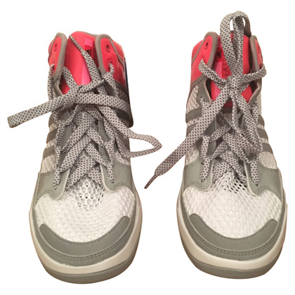 Stella McCartney for Adidas Sneakers alte