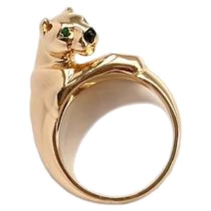 Cartier Cartier ring