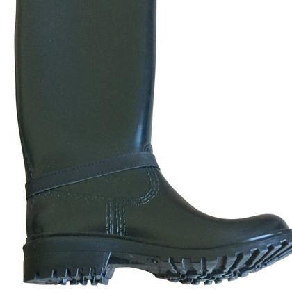 Max & Co Stivali da pioggia