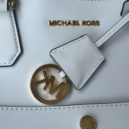 "Michael Kors ""Jet Set"" Tote Bag"