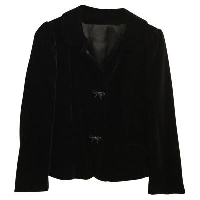 Red Valentino Giacche e cappotti di seconda mano  shop online di Red ... 9dcef3636d6
