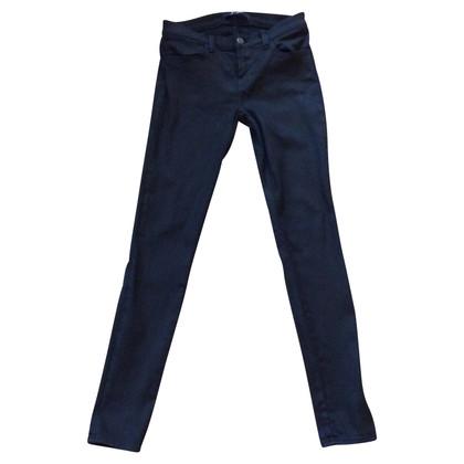 J Brand trousers