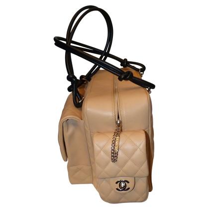 Chanel borsetta