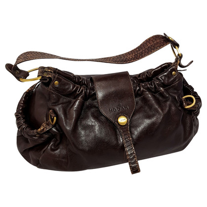 Hogan Hobo-Bag