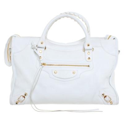 87529bf379 Balenciaga Borse di seconda mano: shop online di Balenciaga Borse ...