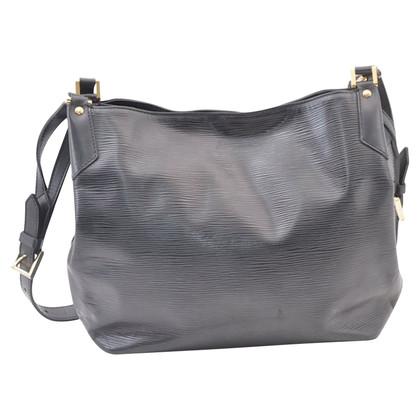 Louis Vuitton Sac handbag Louis Vuitton Mandala MM