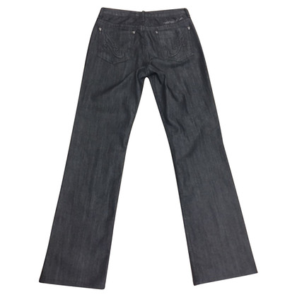 Other Designer Blue L.A. - jeans