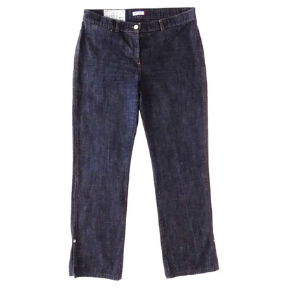 Max & Co Classic jeans