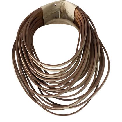 Brunello Cucinelli Halskette