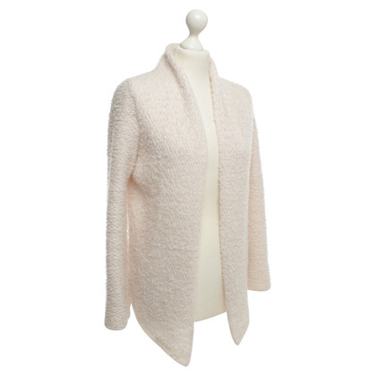 Marc Cain Cardigan in Nude