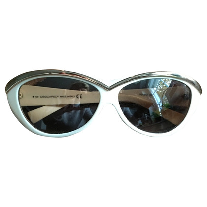 Dsquared2 Brille