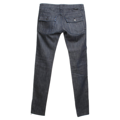 Hugo Boss Blue jeans