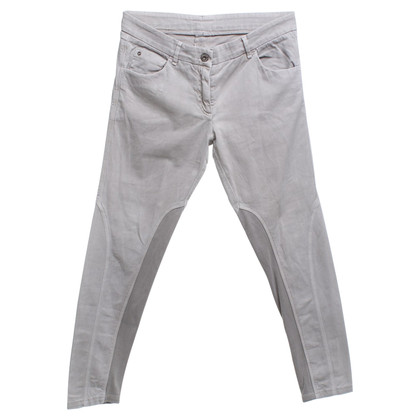 Gunex Jeans con costola