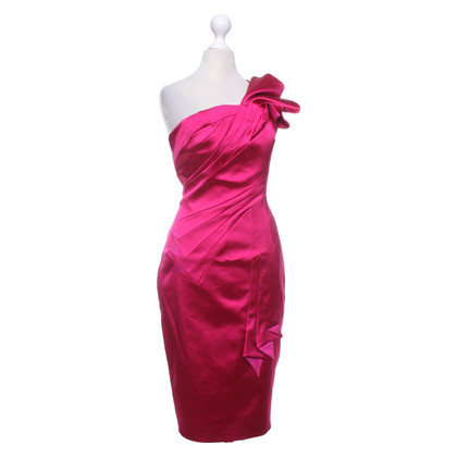 Karen Millen Cocktail dress in pink