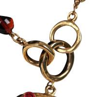 Chanel catena