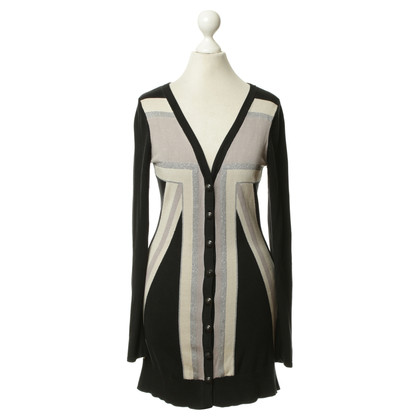 Temperley London Vest