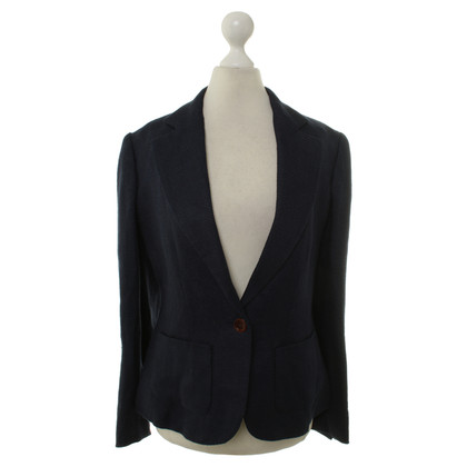 Ralph Lauren Blazer in Navy