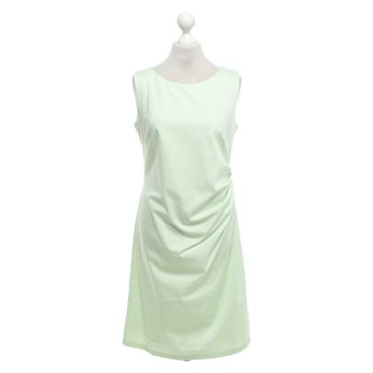 Andere merken Piazza Sempione - kleed in lichtgroen