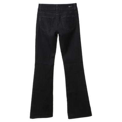 Paige Jeans Jeans in Blau