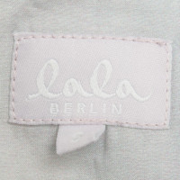 Lala Berlin Short skirt in Bunt