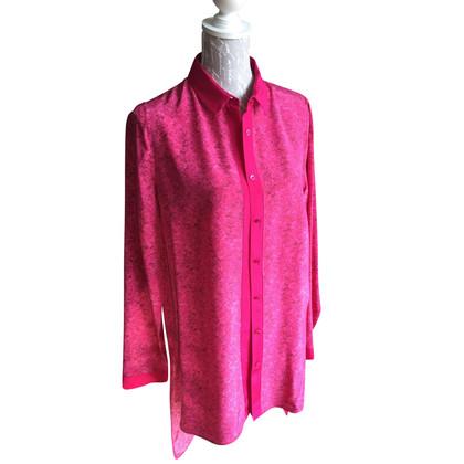 Akris blouse