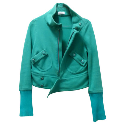 Pinko Zip jacket