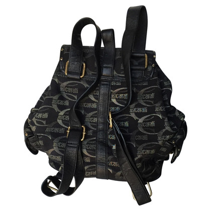Just Cavalli Backpack