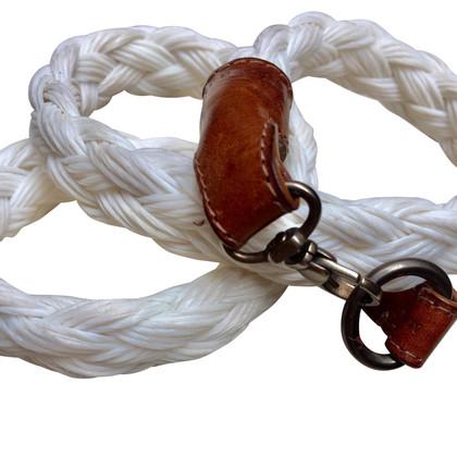 Marni ceinture