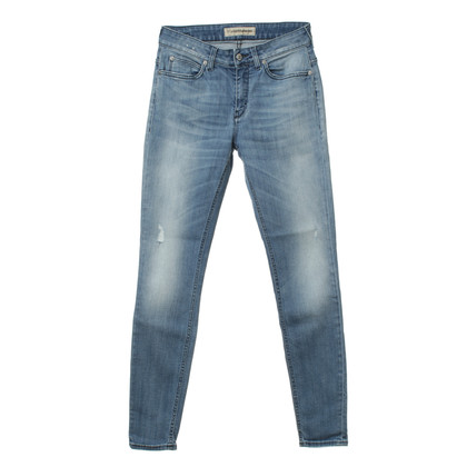 Drykorn Jeans