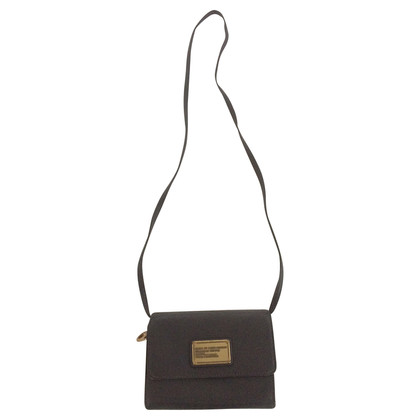 Marc by Marc Jacobs Wallet with strap