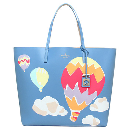 "Kate Spade ""Get Carried Away"" Handbag"