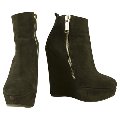Dsquared2  Booties