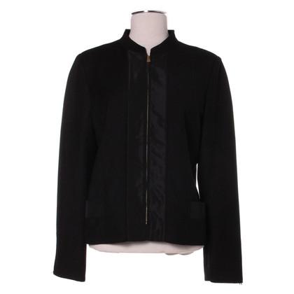 Louis Vuitton Jacket - Coat Louis Vuitton