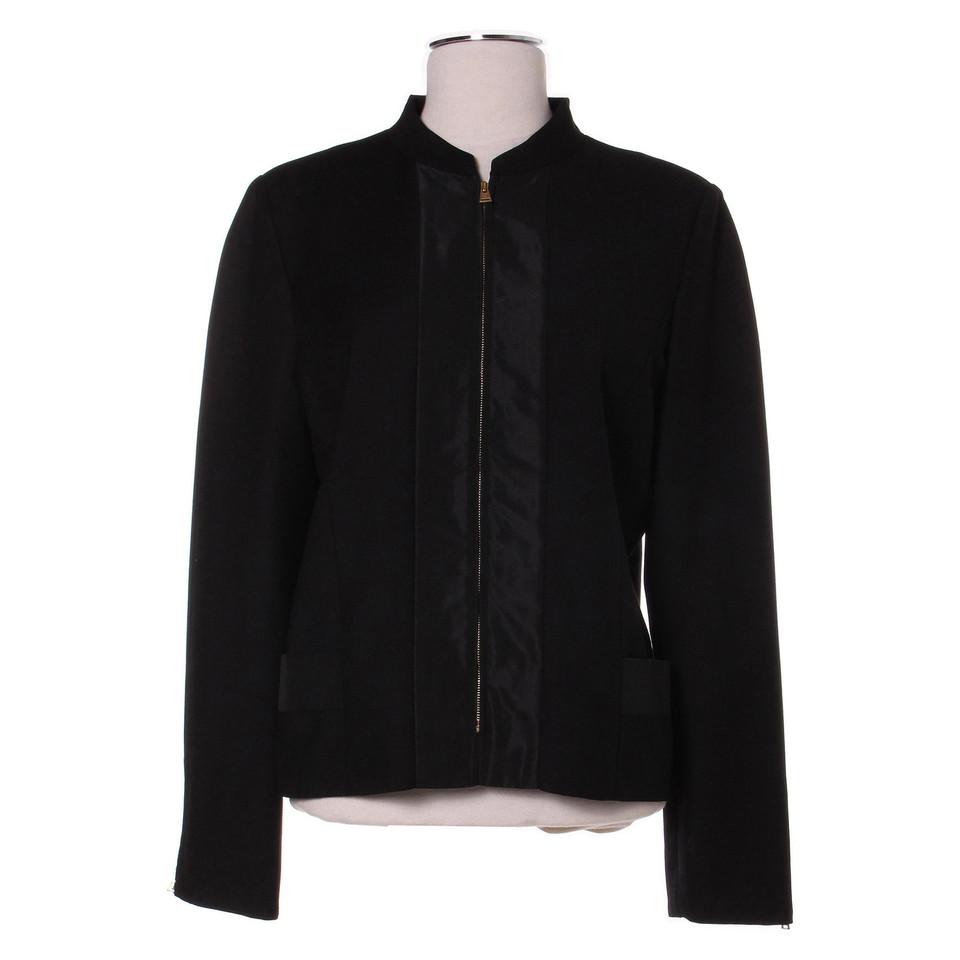 louis vuitton veste manteau louis vuitton acheter louis vuitton veste manteau louis. Black Bedroom Furniture Sets. Home Design Ideas