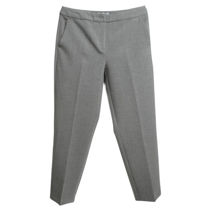 Max & Co trousers in grey