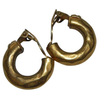 Rena Lange Clip oorbellen