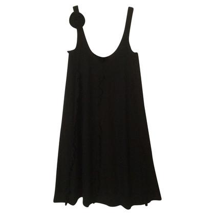Sonia Rykiel for H&M Kleid