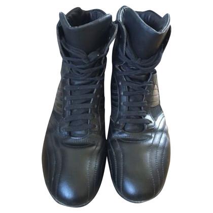 Dolce & Gabbana scarpe da ginnastica