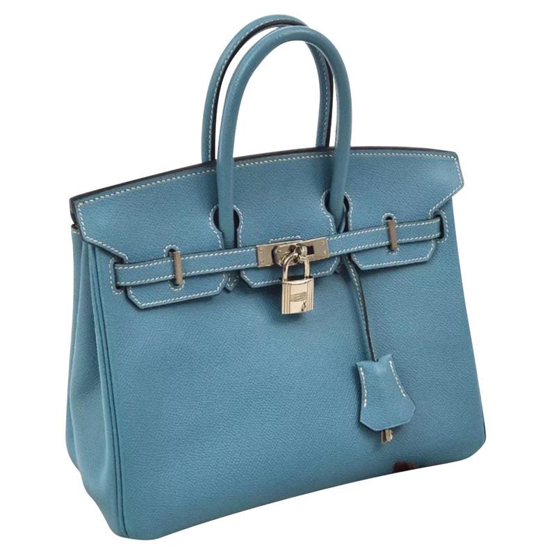 afb05e461e0 ... top quality hermès hermes birkin 25 8d913 27886