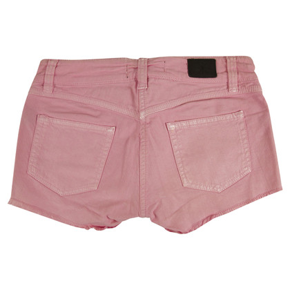 Isabel Marant shorts