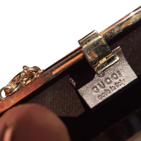 Gucci Umhängetasche Andere Farbe Nagelneu Unisex Uiz9x04