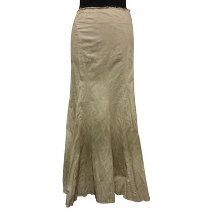 Pinko Long gipsy skirt